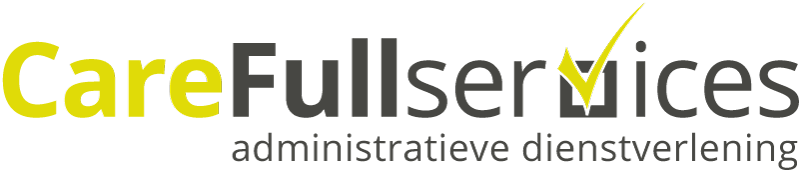 CarefullServices Logo